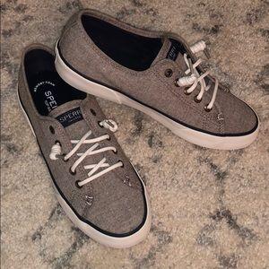 Sperry Top-Sider Sneakers